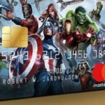 6 THINGS TO KNOW ABOUT THE MARVEL MASTERCARD