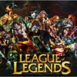 How Much Have You Spent On League Of Legends