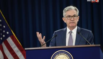 Fed's Harker Warns about Restoring Economy too Quickly