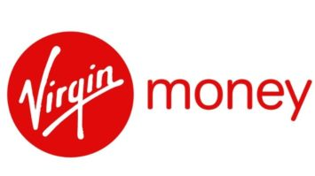 Virgin money apologises and U turn on credit card spending blocks