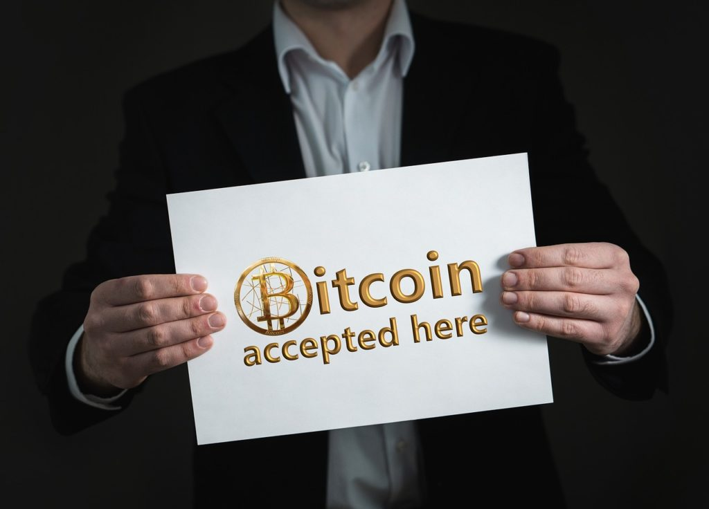 Bitcoin 'halving': What does the much-hyped event mean?