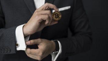 Bitcoin Shorting