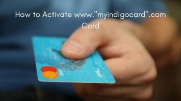 "www.""myindigocard"".com to activate"