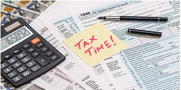 Where To Get The Best Tax Relief Help