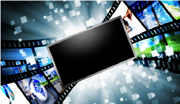 Advantages of Using Video