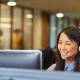 What is an Outbound Call Center Service